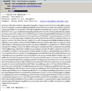 08_die_verschluesselte_mail