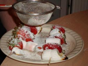 erdbeeren_zucker