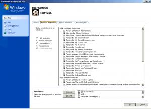 Windows_Restrictions