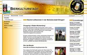 Bierkuturstadt_Webseite