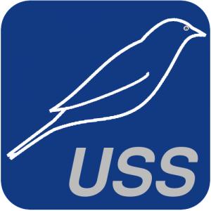uss-icon