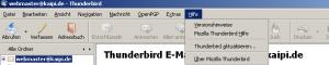 01_Thunderbird_aktualisieren