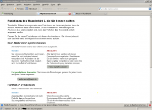 06_Thunderbird_Update-1